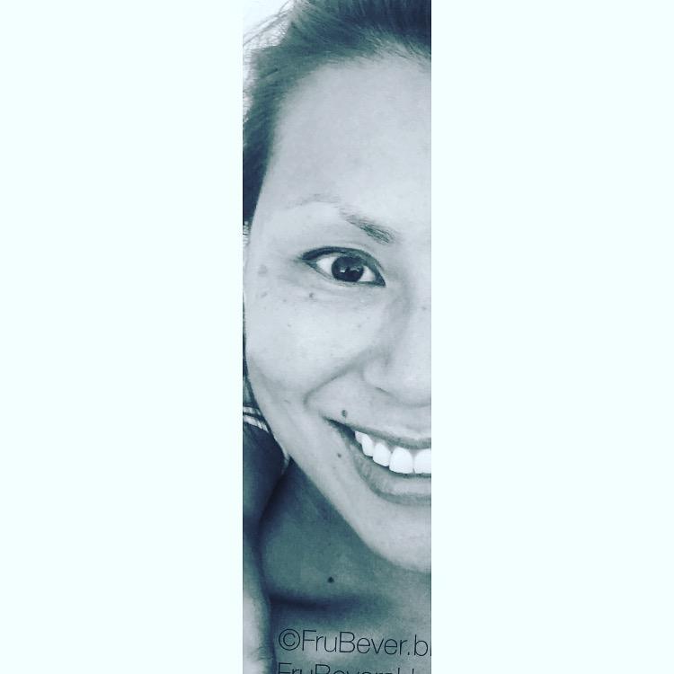 Inspo | FruBevers Hverdag – som daglig leder i fam. Omre
