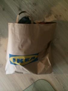 IKEA familie - i ny forstand?