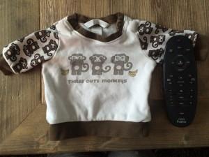 Tips til en fin blogg som handler om barn, familie, gravid?