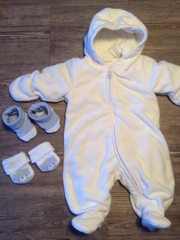 FruBeversHverdag svangerskapsupdate baby nr 5 // gravid preggo
