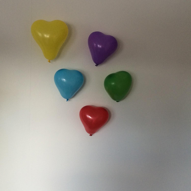 Frubevershverdag // ballonger finnes stort seg i huset alltid. Bursdag heller ikke, flaks! IKKE noe #temabursdag for Pappa'n i huset ...