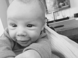 Markus smiler 😃