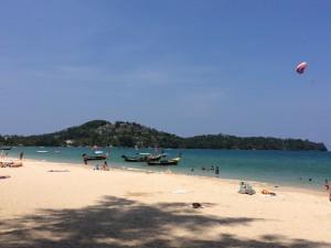 Thailand 🌴