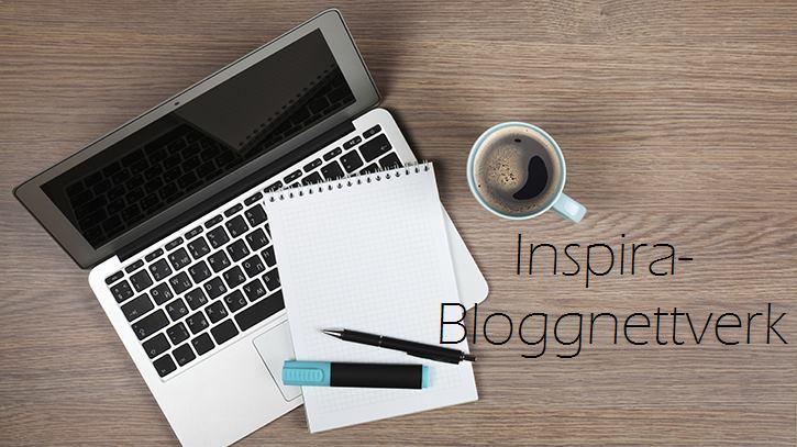 Inspirabloggnettverk