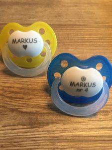 Markus er nr 4 :)