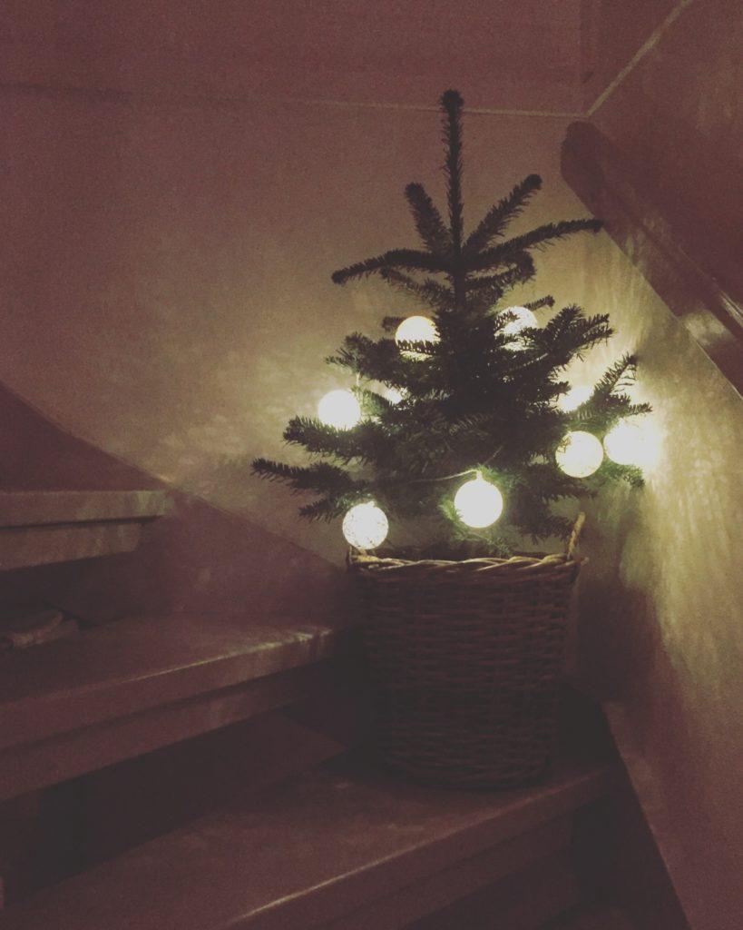 Julestemning @frubevershverdag advent juleforbredelser