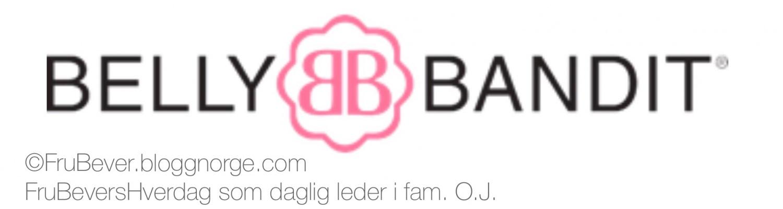BELLY BANDIT hold in kompresjonssplagg / Mammatrend samarbeider med Frubevershverdag svangerskap gravid