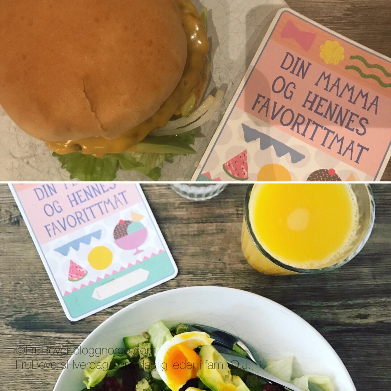 Milestonecard fra DinBabyshower FruBebersHverdag gravid svangerskap