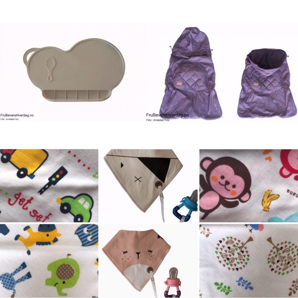 LUI. ENFANTS FOR ENFANTS BY OMRE J.