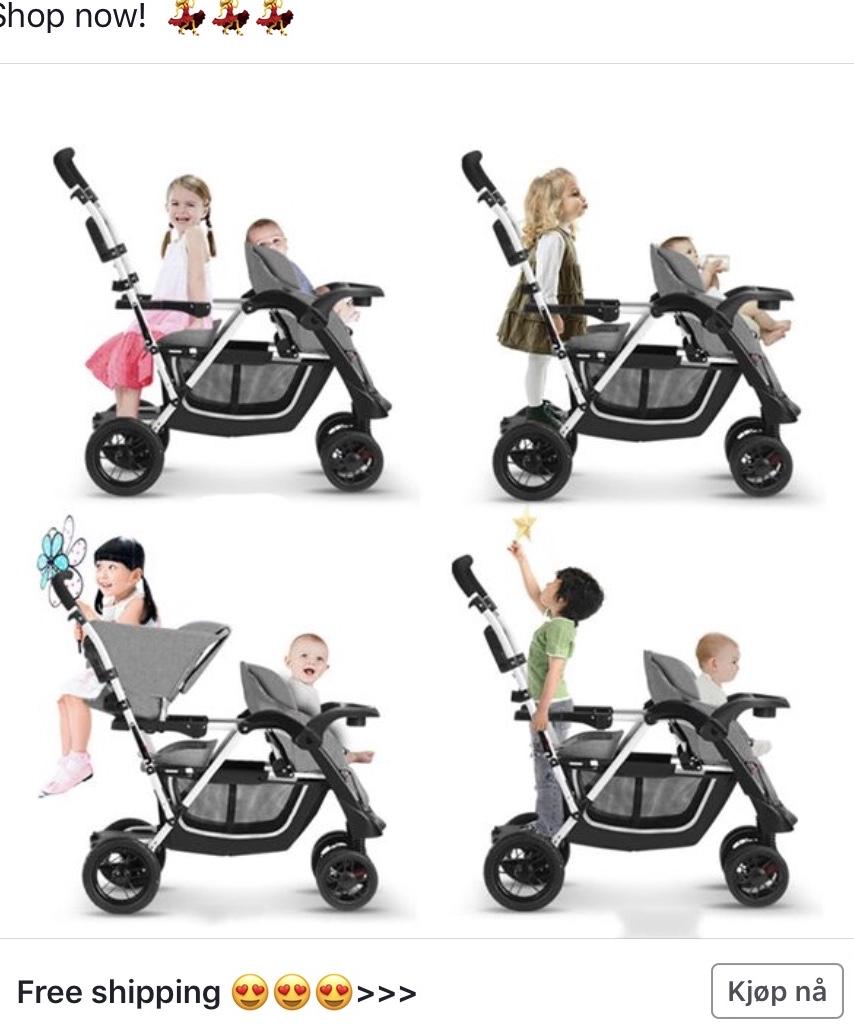 Verdens dyreste vogn? Baby, fødsel, barsel Frubevershverdag