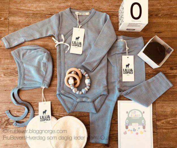 Nyfødt barsel baby design letters Frubevershverdag hverdagslykke