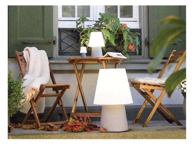 Lamp24.se // interiør, lamper, lys