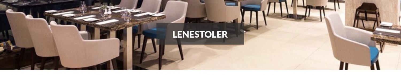 AZ design.no / interiør / restaurantmøbler / utemøbler
