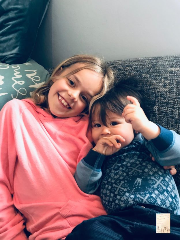 To gode venner @FruBevershverdag