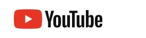 Følg Daniel @YouTube [FruBeversHverdag]