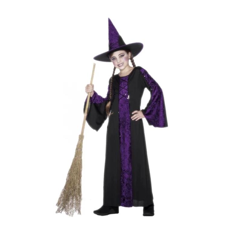 Bli klar til Halloween med Partyking 👻 [FruBeversHverdag]