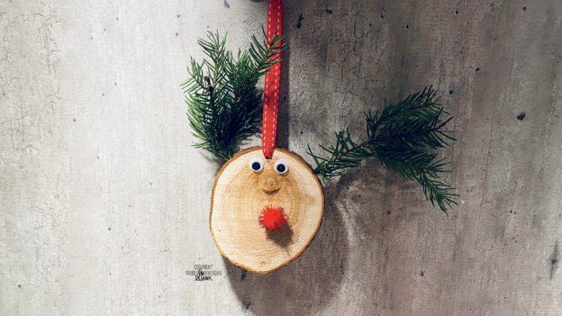 Juleverksted med klassen 🎅🏻 [FruBeversHverdag]