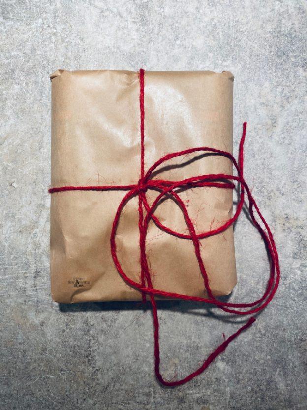 Juleverksted på budsjett - FruBeversHverdag